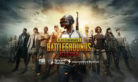 pubg mobile season  start update  season   news