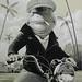Biker_Frog_11