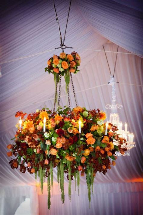 21 best images about Wedding Flower garlands, swags
