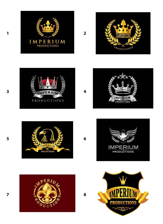 Logo Design: Logo Design Samples