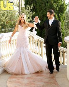 1000  images about Wedding ~ Pink on Pinterest   Tamra