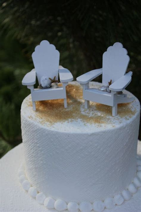 Flat wedding cakes   Giving You a Cheap but Elegant