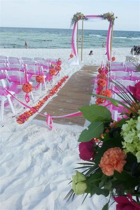 17 Best images about Local Wedding Venues on Pinterest