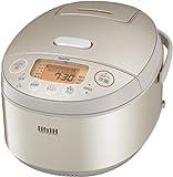 SANYO 圧力IHジャー炊飯器 「おどり炊き」 (シャンパンゴールド) ECJ-JG10(N)