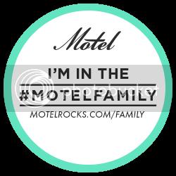 photo MotelFamily Blog Badge_zpsqqkdklgm.png