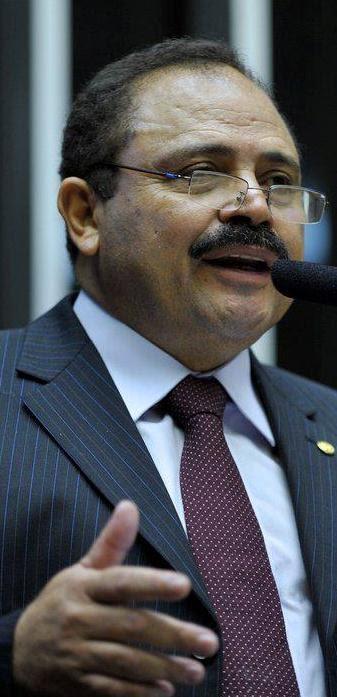 Quem não deve não teme! Waldir Maranhão não dá depoimento à CPI da Petrobras: POR LUÍS PABLO