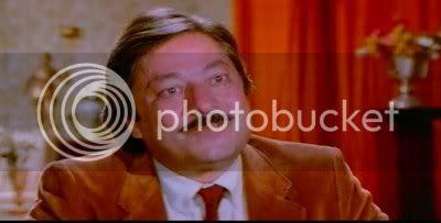 http://i347.photobucket.com/albums/p464/blogspot_images1/Romance/PDVD_040.jpg
