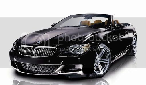 black cars 2011