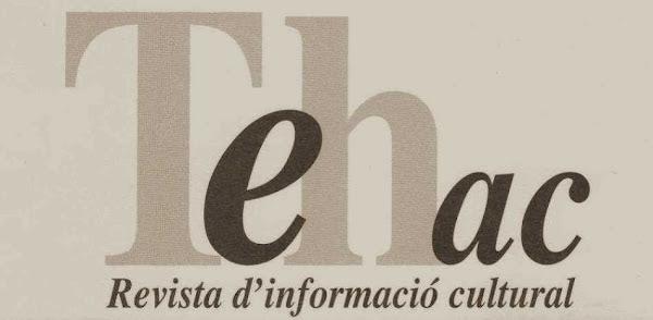 TeHac