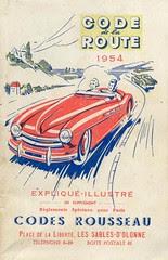 coderoute1954 p0