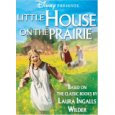 Little House 2005
