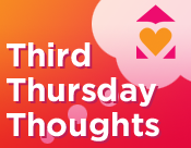 Third-Thursday-Thoughts