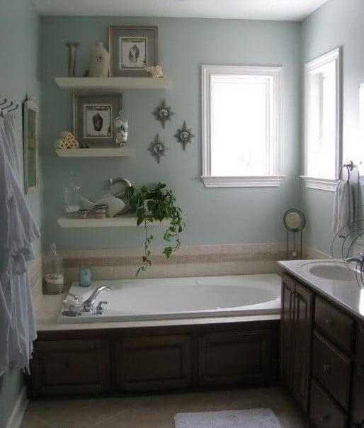 53 Bathroom Organizing And Storage Ideas - Photos For ...