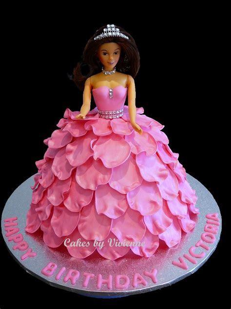Dolly Parton Cake Topper Uk   Cake Recipe