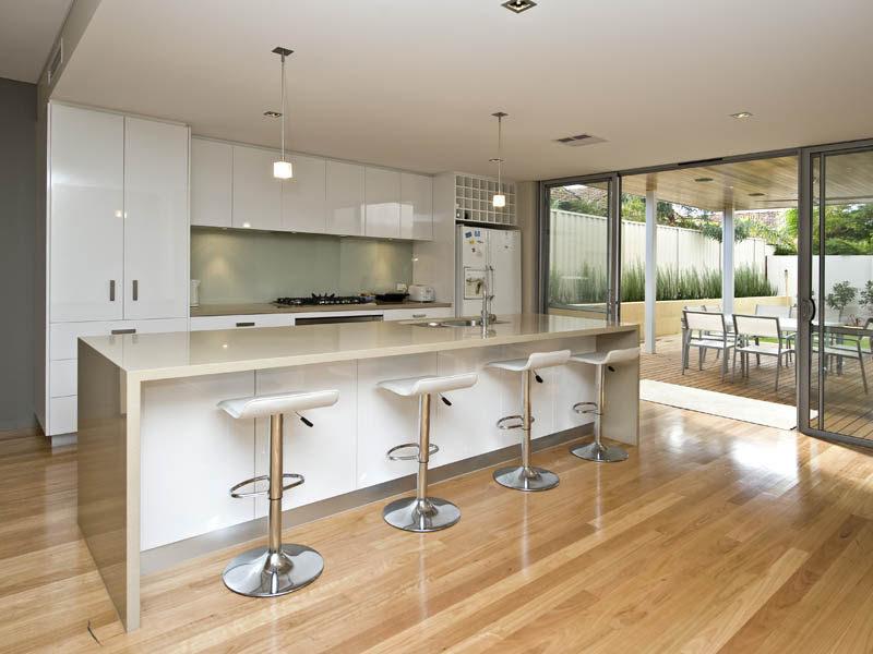Magnificent Modern Kitchen Island Designs 800 x 600 · 72 kB · jpeg