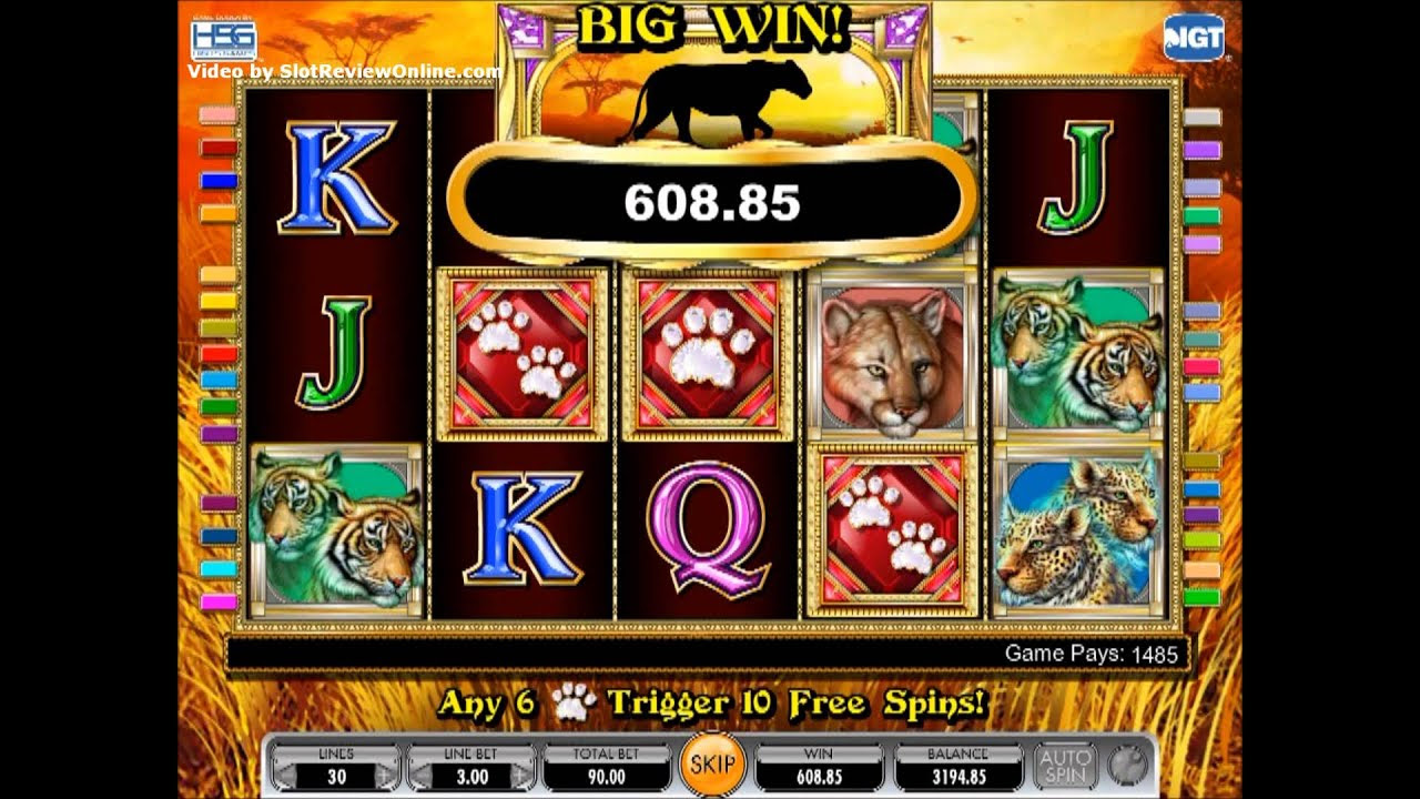 Other favorite free slots games are Wheel of Fortune and Texas Tea slots created by IGT.Six and Seven Reels – these free slots no downloads are a little more complicated than the aforementioned three and five reel free slot play.As an example, we will use a standard six reel favorite that is widely prevalent online – Zeus III.4,8/5.