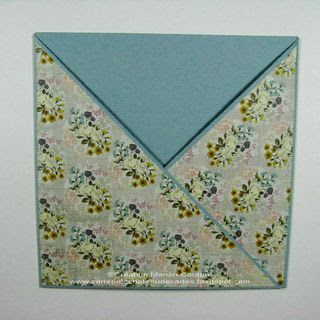 Kasimodo_Cross card_11
