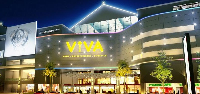 NEW-VIVA-SHOPPING-MALL-LOKE-YEW-ROAD-KL