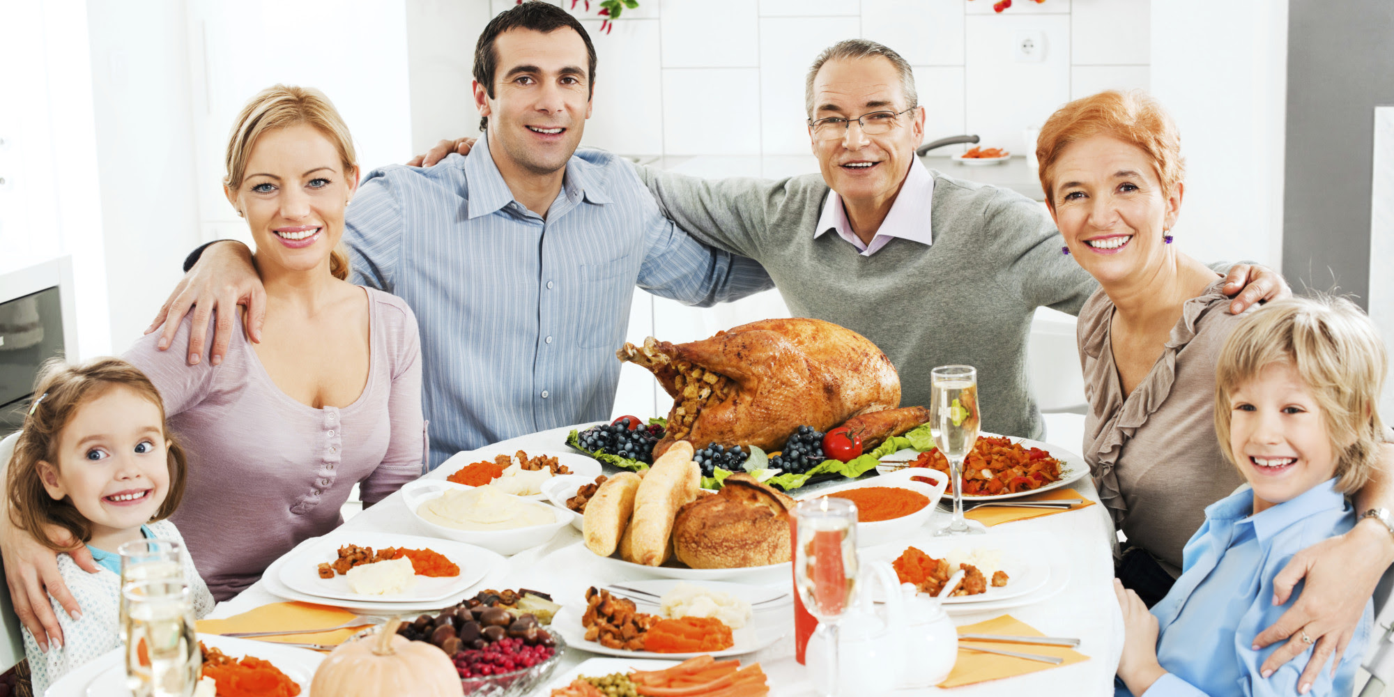 How To Host A Holiday Dinner Party Lift Enrichment