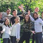 Une start-up champenoise lève 1,5 million d'euros, notamment grâce à Xavier Niel