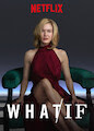 WHAT / IF - Season 1