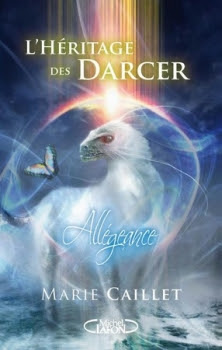 http://lesvictimesdelouve.blogspot.fr/2012/01/lheritage-des-darcer-tome-2-allegeance.html