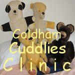 Coldham Cuddlies Clinic