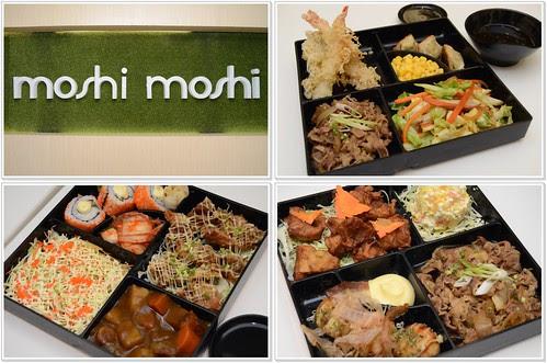 moshi moshi 01