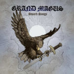 Grand-Magus-Sword-Songs