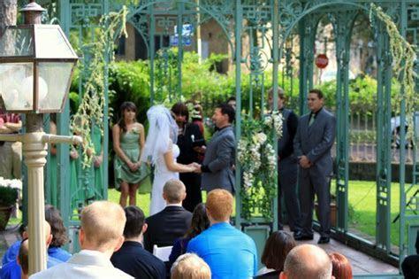 Marilyn Dennis   Sorrento, LA Wedding Officiant