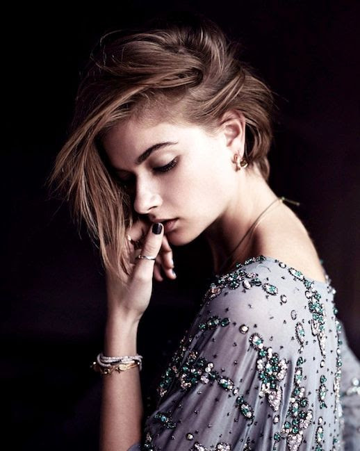 6 Le Fashion Blog 20 Inspiring Short Hairstyles Bo Don Asymmetrical Hair Via Marie Claire Netherlands photo 6-Le-Fashion-Blog-20-Inspiring-Short-Hairstyles-Bo-Don-Asymmetrical-Hair-Via-Marie-Claire-Netherlands.jpg