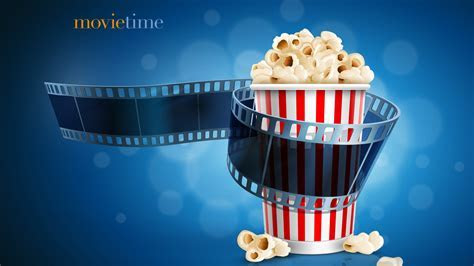 Movietime Wallpapers   HD Wallpapers   ID #16850