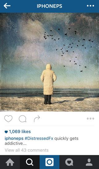 Get Popular On Instagram 26