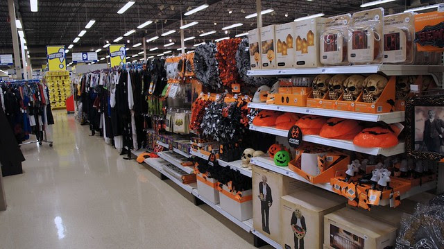 anteketborka.blogspot.com, halloween14