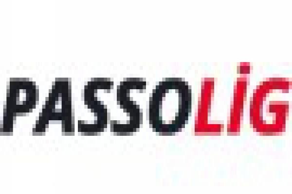 Passolig Telefon Numara Hatası Sorunu Giderilmiyor | Tüketici Köşesi  Şikayetleri