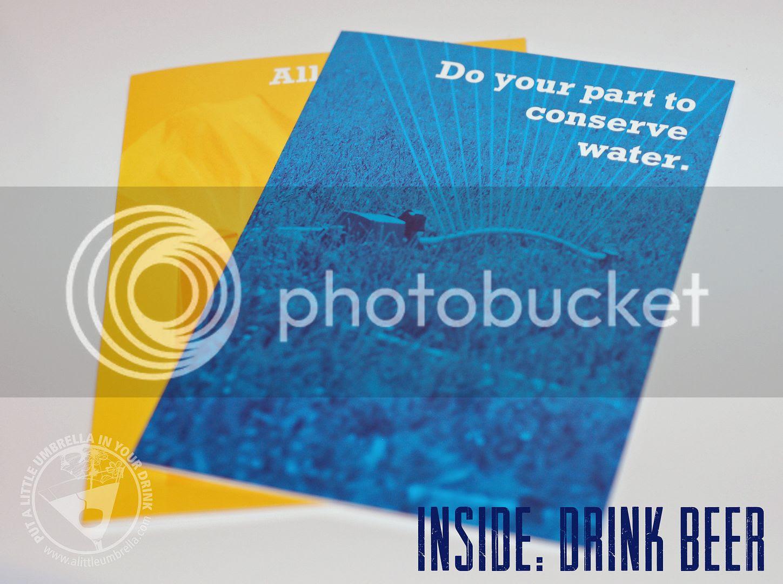 Hallmark, BuzzWorthy Cards, #shop, #TrendyCards