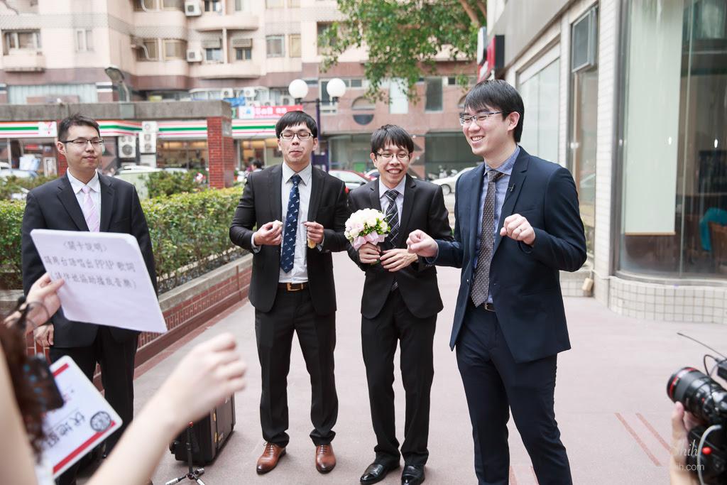 台中婚攝推薦-迎娶儀式_040