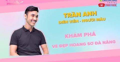 VALIDI TẬP 18 | FULL Du lịch Đà Nẵng - Thành phố đáng sống nhất Việt Nam