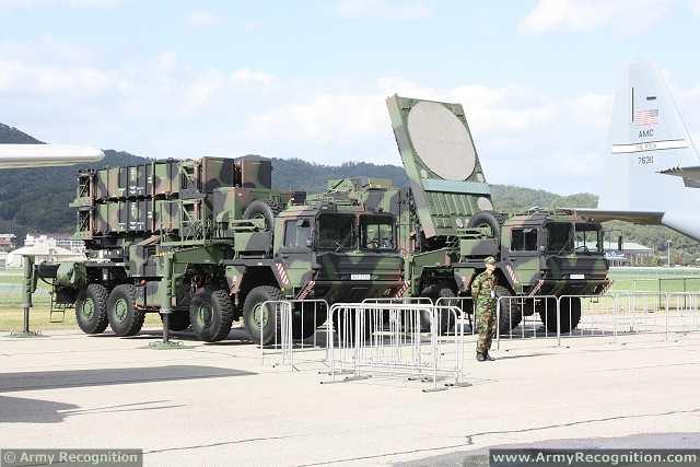 Corea del Sur ha dicho que el país debe contar con una defensa de misiles de varios niveles para reforzar la preparación para el combate frente a las amenazas de misiles continuos de Corea del Norte que ha convertido en endémica en los últimos años.