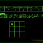 rubiks-cube-pet_cbm-disco-11