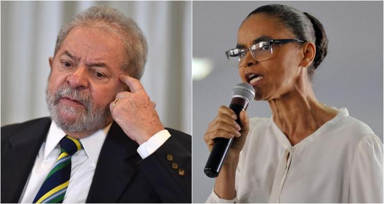 AFP PHOTO/NELSON ALMEIDA e Minervino Junior/CB/D.A Press
