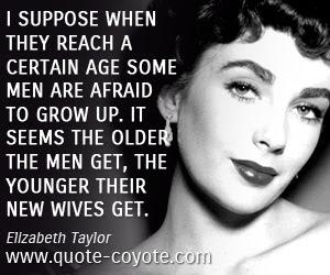 Men Quotes Quote Coyote