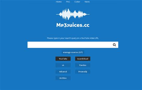 mp juice review     mp songs  mp juice