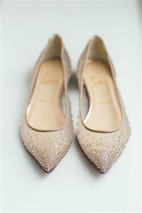 sapatos de  anos modelos  dicas  escolher  melhor