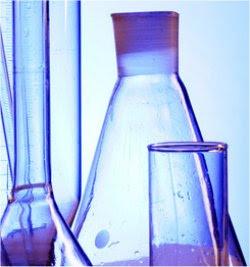 Quais produtos químicos realmente fazem mal à saúde?