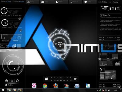 Desktop 5.jpg