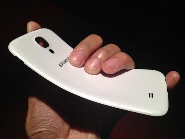 Galaxy S4 (4)