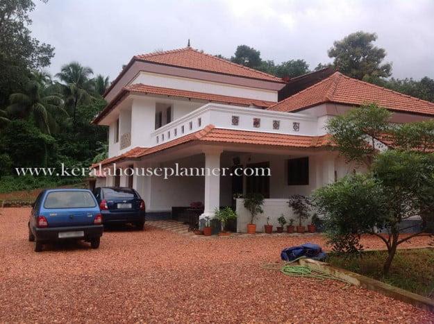 Kerala house plans 625x467