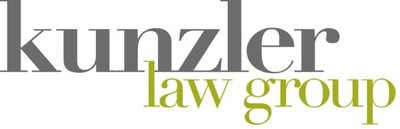 Kunzler Law Group Logo