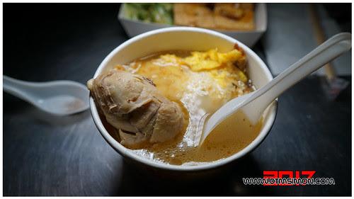 光復新村脆皮臭豆腐09.jpg